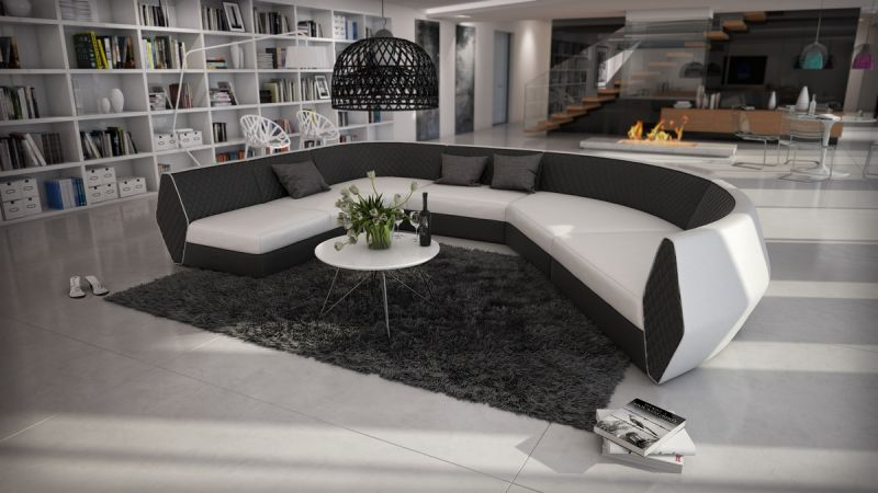 changez pour un canap en cuir blog d co gdegdesign. Black Bedroom Furniture Sets. Home Design Ideas